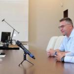 82,5 млн. лв. за животновъдите след среща с премиера Борисов