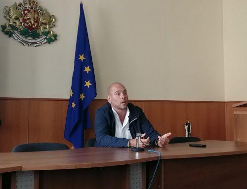 Член 137: НОКА събра животновъди на работна среща в Добрич